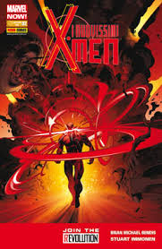 all-new-x-men_2_cover_Recensioni