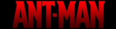 ant-man-movie-logo-400x103_Nuvole di celluloide