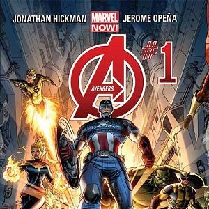 avengers1 thumb