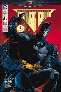 batman_nuove_leggende01-cover