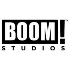 Boom! Studios cerca nuovi artisti tramite facebook