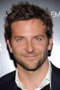 Bradley Cooper confermato per Guardians of The Galaxy