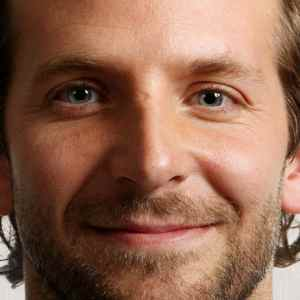 Bradley Cooper confermato per Guardians of The Galaxy