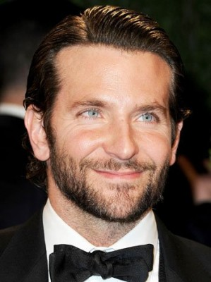 Bradley Cooper in trattative per Rocket Racoon in Guardians of The Galaxy