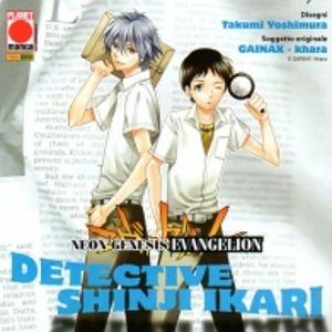 detective_shinji_ikari_1_thumb