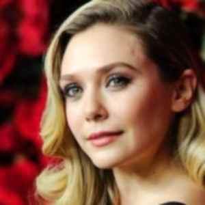 Elizabeth Olsen in corsa per il ruolo di Scarlet?
