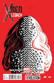legacy_3_cover