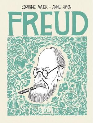 min_9L_Freud_i