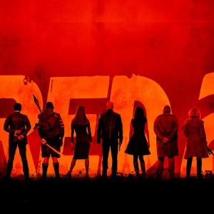 Tornano Bruce Willis e le spie in pensione in Red 2