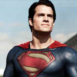 Colonna sonora Man of Steel: video su disco in vinile