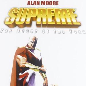 supreme_th