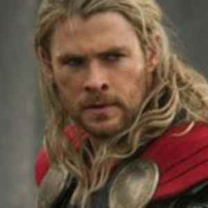 Il nuovo trailer di Thor: The Dark World