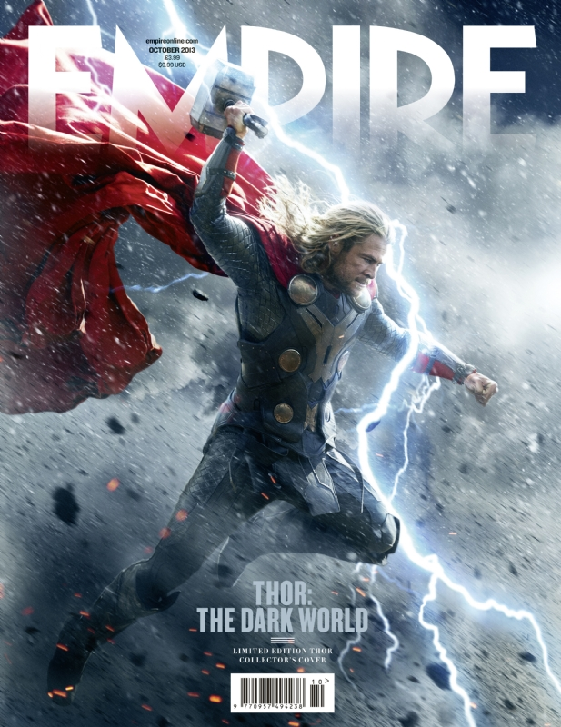 thorcover2