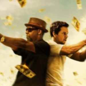 Box Office Usa: 2 Guns vince il weekend, Wolverine tiene
