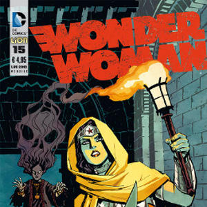 wonder_woman-15_thumb