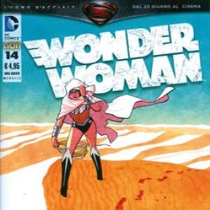 wonder_woman_14