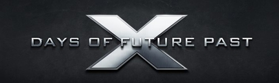 Nuvole di Celluloide: The Walking Dead, X-Men: Days of Future Past e altro ancora