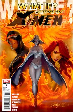 Astonishing-X-men_01_Approfondimenti