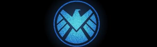 Nuvole di Celluloide: Marvel's Agents of S.H.I.E.L.D., i film DC Comics, news varie