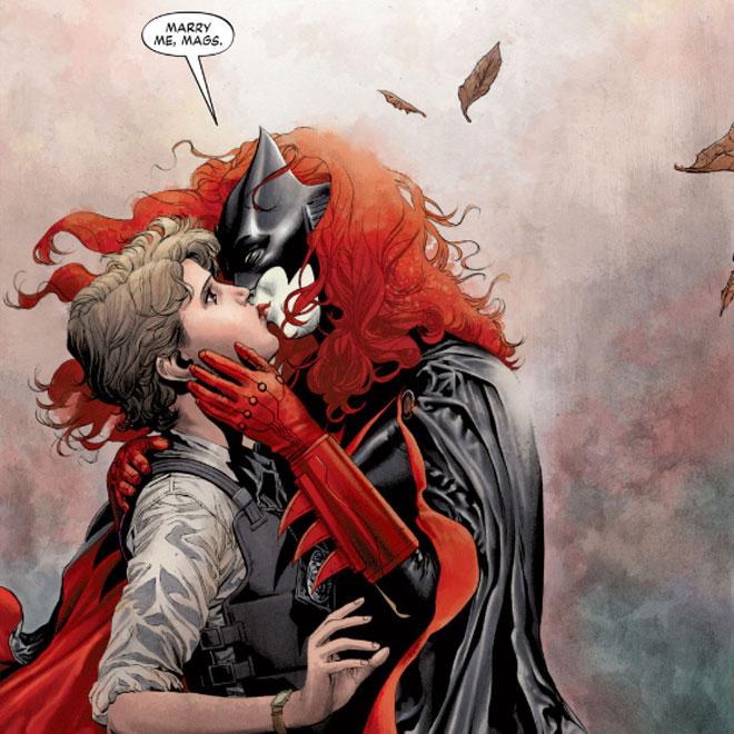 Batwoman-Proposal_Notizie