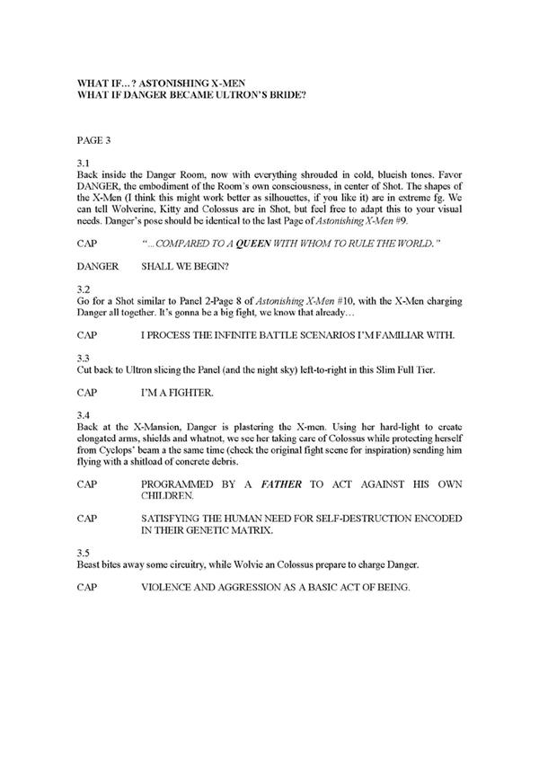 CASALI-X-Men-SCRIPT-pag.-03_Approfondimenti