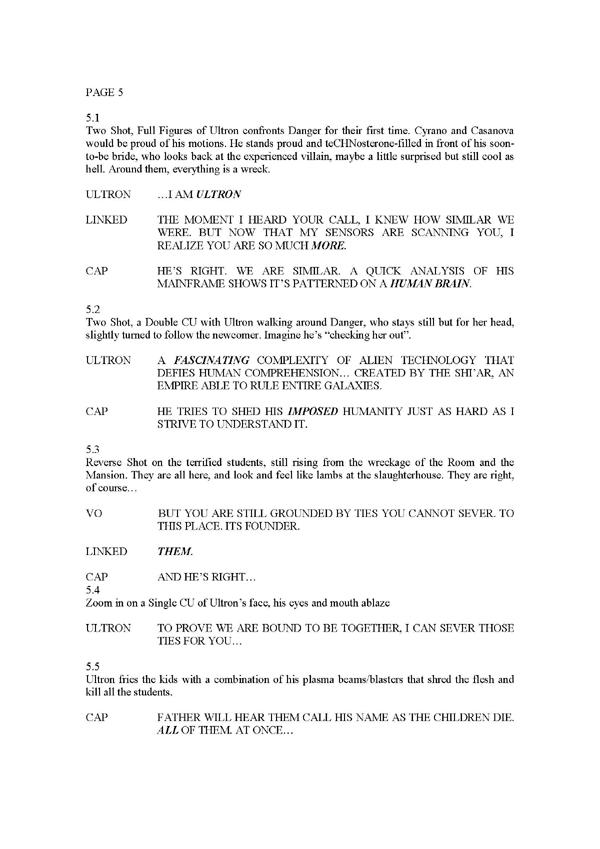 CASALI-X-Men-SCRIPT-pag.-05_Approfondimenti