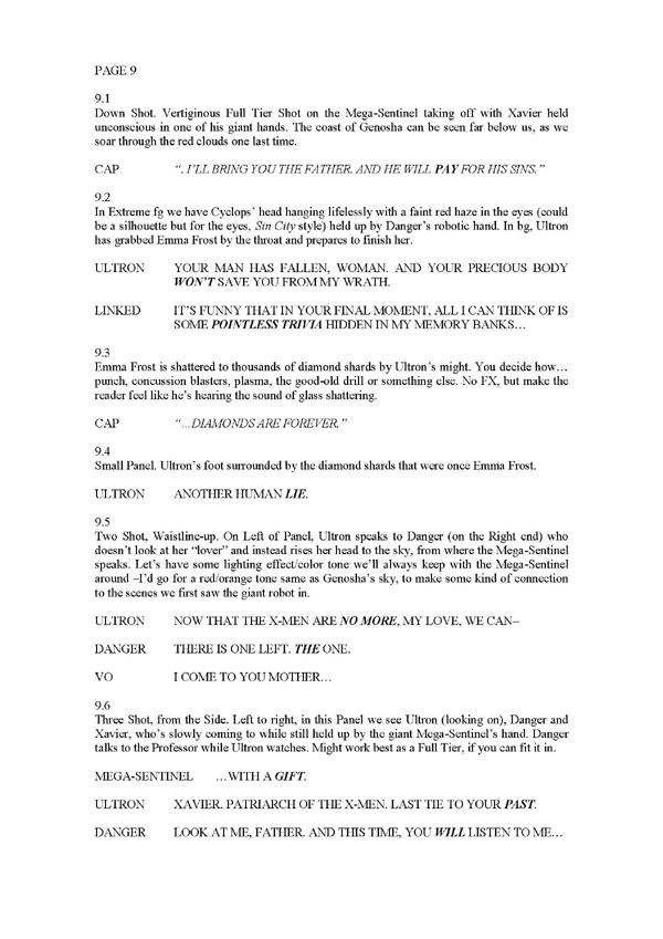 CASALI-X-Men-SCRIPT-pag.-09_Approfondimenti