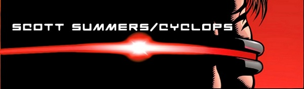 Gli X-Men di Grant Morrison - Prima parte_Approfondimenti