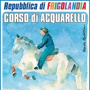 Corso_Acquerello_Frigolandia3