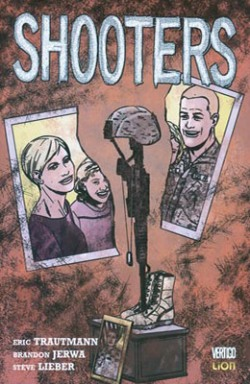 Shooters (Trautmann, Jerwa, Lieber)