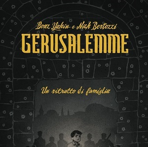 Gerusalemme5