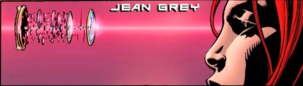 JeanGrey