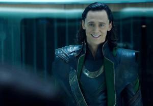 Loki-Tom-Hiddleston