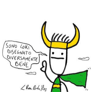LokiSpazioBianco_thumb