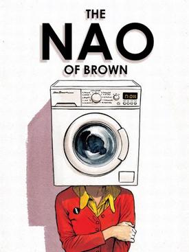 Nao Brown