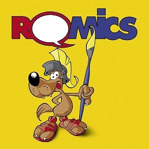 Romics1