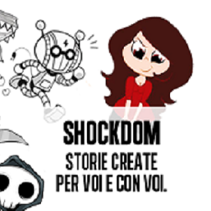 Shockdom media partner dell'Inter​net festival 2013