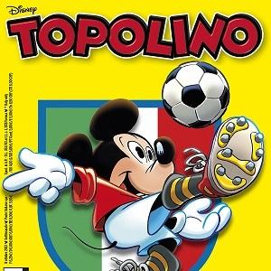 TOPOLINO 3019111