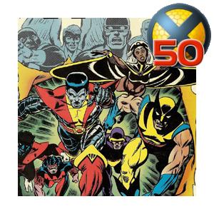 X-Men Seconda Genesi: I tanti padri della rinascita degli X-Men