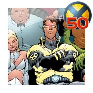 Gli X-Men di Grant Morrison – Prima parte