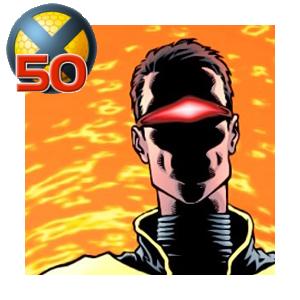 Gli X-Men di Grant Morrison – Seconda parte