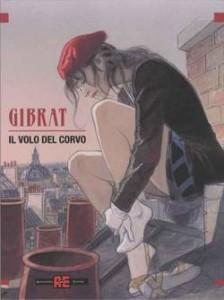 alessandro-editore-volo-del-corvo-cofanetto-volo-del-corvo-e-cofanetto-69311000000