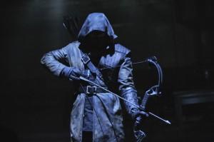 Arrow: un ritorno nella seconda stagione