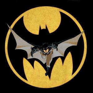 Batman, il Cavaliere Oscuro #4 (AA.VV.)