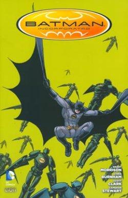 batman_inc_2