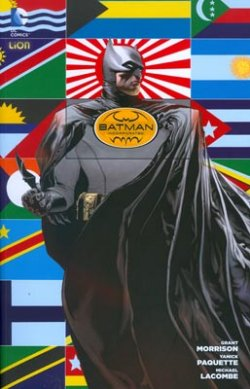 batman_incorporated_1