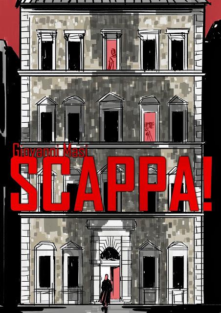cover_scappa_hd