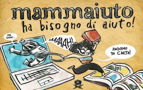 crowdfunding-mammaiuto-600x379_Notizie