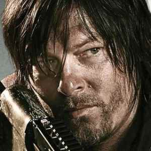 The Walking Dead: incidente sul set, riprese sospese