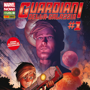 guardiani1_thumb
